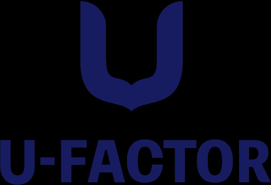 U-FACTOR